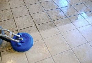 Tile_GroutCleaning