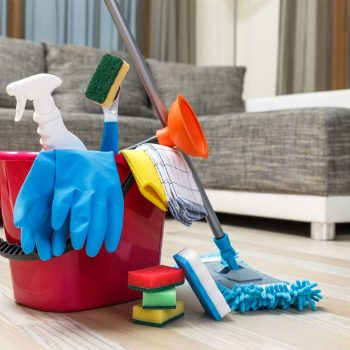 home cleaning north georgia, maid services athens ga